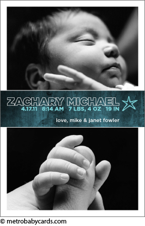 zachary design